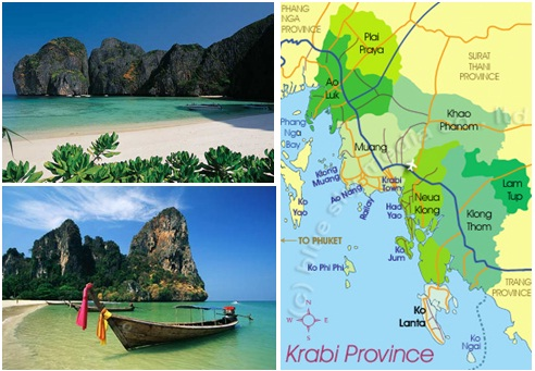 how to get from bangkok airport to salad beach