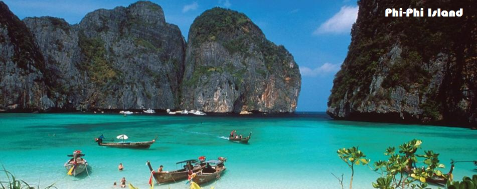 Koh-Phi-Phi-the-beach.jpg